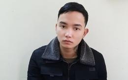 """Đối tượng bắn vào xe ô tô của """"thánh chửi"""" Dương Minh Tuyền khai gì tại cơ quan công an?"""