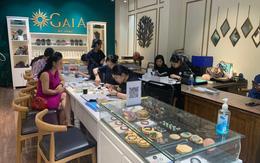 GaiA By Yang gợi ý những món quà Tết bằng trang sức phong thủy