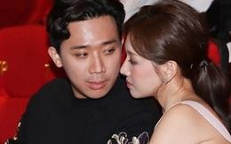 Trấn Thành bị phản ứng khi 'Cua lại vợ bầu' ra rạp dịp Tết