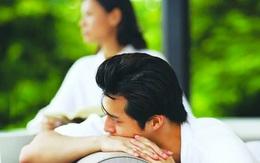 Tặc lưỡi lấy chồng khiến cô giờ rối bời, khó xử