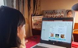 Hà Nội yêu cầu học sinh, giáo viên khai báo y tế