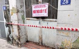 Hải Phòng: Phát hiện nhiều trường hợp đi từ vùng dịch về khai báo gian dối