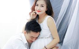 Chuyện tình như phim Hàn của Hoàng Yến và chồng 4 trước khi ly hôn, lăng mạ, đấu tố nhau