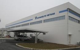 Hưng Yên: Khẩn trương truy vết người tiếp xúc gần ca nghi nhiễm ở Công ty FuJi Bakelite