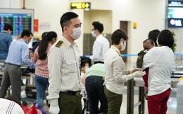 Sân bay Nội Bài đề nghị xét nghiệm COVID-19 cho 3.200 người đang làm việc tại đây