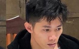 Người nhà cháu bé 12 tuổi ở Hà Nội bị xâm hại nói gì?