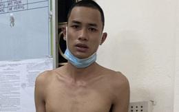 Bắc Giang: Bắt đối tượng giết người sau va chạm giao thông