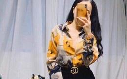 Nguyễn Thư shop – Cửa hàng thời trang đa zi năng