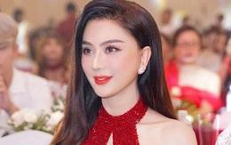 Lâm Khánh Chi: 'Cả tháng mới có 1 show, hai mấy Tết bị chủ khách sạn đuổi khéo vì thiếu tiền'