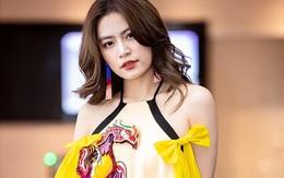 Hoàng Thùy Linh, Bảo Thy, Đông Nhi: 3 ngôi sao sinh 1988 và những ngã rẽ