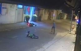 Khởi tố, bắt kẻ sát hại tài xế Gojek đêm mùng 1 Tết