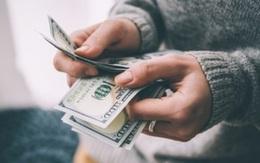 Vẫn cứ quan niệm về tiền bạc thế này bảo sao bạn không giàu nổi