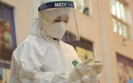 Chủng virus của bệnh nhân người Nhật tử vong ở Hà Nội thuộc nhóm lưu hành chủ yếu tại Hàn Quốc, Ấn Độ, Đài Loan