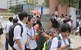 Sinh viên từ Hải Dương về Hà Nội phải tự cách ly tại nhà, phòng trọ đủ 14 ngày trước khi đến trường