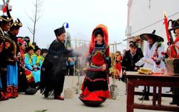 """Đính hôn từ bé: Hủ tục ép duyên lạc hậu tước đoạt hạnh phúc của những """"đứa con ngoan"""" ở nông thôn Trung Quốc"""