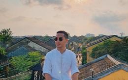 Trai độc thân Hà Nội mạnh tay chi 500 triệu để sở hữu không gian sống 60m² đẹp từng centimet