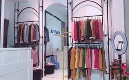 """Beautiful Fashion – Thương hiệu thời trang """"home wear"""" đi đầu xu hướng"""
