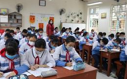 Quảng Ninh: Không giao bài tập cho học sinh trong kỳ nghỉ Tết
