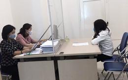 Xử phạt 4 người Hà Nội thông tin sai sự thật về dịch COVID-19 trên mạng xã hội