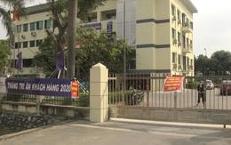Hải Dương: Phong tỏa, cách ly toàn bộ huyện Cẩm Giàng bắt đầu từ 18h tối nay