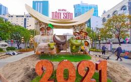 TP HCM tạm dừng karaoke, bar, vũ trường, quán nhậu từ ngày 9/2