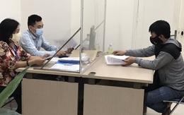 Chỉ trong 1 ngày, Hà Nội xử phạt 7 trường hợp đăng thông tin sai về dịch COVID-19 trên mạng xã hội