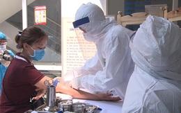 3 bệnh nhân mắc COVID-19 đầu tiên ở Hưng Yên là ai?