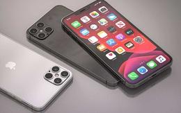 8 tính năng được chờ đợi nhất trên iPhone 13