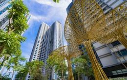 Mua căn hộ cao cấp giá hợp lý tại Hà Nội, biết tìm đâu?