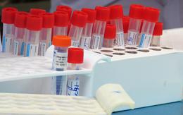 Hải Phòng: Cả 3 bệnh nhân mắc COVID-19 đã âm tính