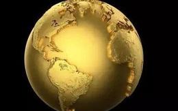 Vàng trên Trái Đất lên tới 60 nghìn tỷ tấn, tại sao chúng ta lại không khai thác được hết?