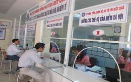 34 trạm y tế tại TP.HCM ký hợp đồng khám, chữa bệnh BHYT trở lại