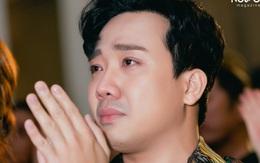 """Trấn Thành nói gì khi bị """"ném đá"""" vì phát ngôn cho rằng người Việt có vấn đề về tâm lý?"""