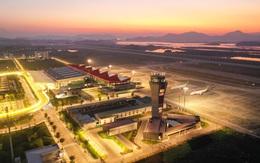 """Cán bộ, nhân viên sân bay Vân Đồn: """"Làm đúng quy trình, chúng tôi không có gì phải sợ"""""""
