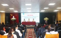 Bảo hiểm xã hội TP Hà Nội tổ chức đối thoại, giải đáp nhiều vấn đề về chính sách an sinh xã hội