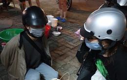 2 nữ sinh viên bán lẻ cần sa bị bắt tại trận