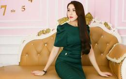 Tự tin mặc đẹp cùng những bộ cánh xinh xắn của Ruby Fashion Store