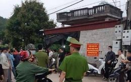 Vụ sát hại người yêu cũ 19 tuổi đang mang bầu ở Bắc Giang: Nghi phạm thường xuyên chia sẻ trạng thái cay cú, u uất trên mạng xã hội