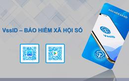 Trước 31/3, công chức, viên chức, người lao động ở Hà Nội phải có tài khoản giao dịch hồ sơ điện tử