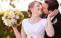 Những việc cần làm để phụ nữ được hạnh phúc mỗi ngày