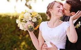 Mệt mỏi vì không biết có nên cưới lại chồng cũ, hay tiếp tục làm mẹ đơn thân để tránh 'vết xe đổ'?