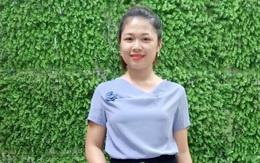 Thương hiệu thời trang Shop Hồng Nguyên chia sẻ bí quyết chinh phục khách hàng