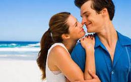 Bỏ mình vào một giỏ, hay dùng nhiều giỏ để có mối quan hệ tốt cho cuộc hôn nhân hạnh phúc?