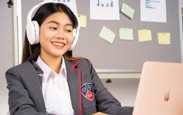 Học sinh Việt Nam được học định hướng nghề nghiệp như học sinh Mỹ