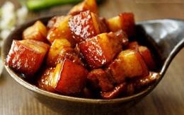 4 sai lầm phổ biến của người Việt khi chế biến thịt lợn gây hại sức khỏe cần bỏ ngay