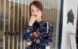 Hé lộ thành công của thương hiệu thời trang giá rẻ Bích Cẩm Shop