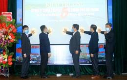 Hải Phòng khai trương website tuyên truyền bầu cử ĐBQH khóa XV và HĐND các cấp