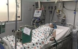 Bộ Y tế vào cuộc vụ 1 người tử vong, 2 người ngộ độc nghi do dùng patê chay