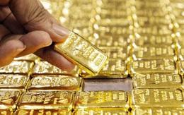 Giá vàng hôm nay 27/3: Bất ngờ tăng nhẹ, nhà đầu tư thận trọng