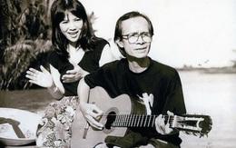 Trịnh Vĩnh Trinh, Thanh Lam, Tùng Dương biểu diễn trong đêm nhạc 20 năm ngày mất Trịnh Công Sơn